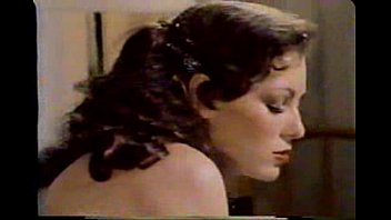 Movies annette haven
