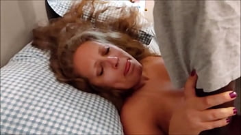 The giant black African man, fucked, fucked, fucked my brand new wife all night