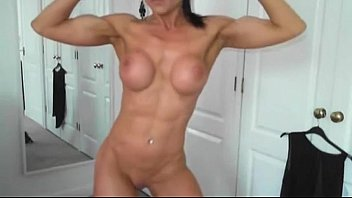 Ab bumber strips Fbb strips n poses for hardbodycams.com