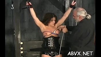 Worshipped minx does a perfect blowjob