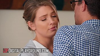 mysterious night with xander corvus giselle palmer digital playground min