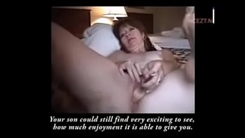 Video tutorial for daughter and father sex - XVIDEOS COM