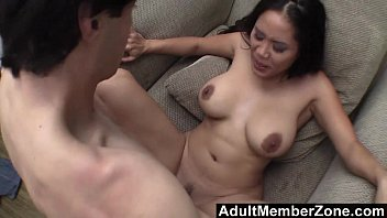 Bangkok pornography Adultmemberzone - jessica bangkok banged on the couch