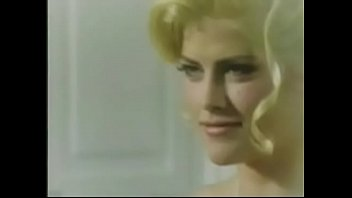 Sex scenes anna nicole smith - Annaa nicole smith hottest sex video