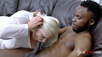 Lacey chambert nude videos - Agedlove lacey starr interracial hardcore footage