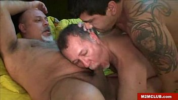 Lake station gay club - Gay dude gangbanged raw
