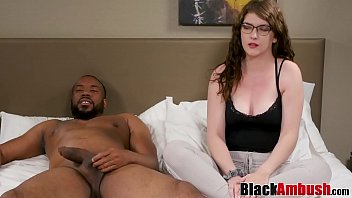 Young PAWG Remy fucks thick BBC before creampie surprise's Thumb