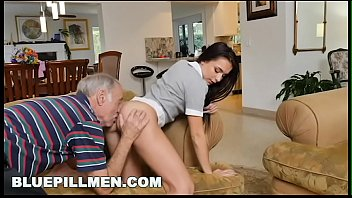 Young And Precious Petite Teen Kharlie Stone Takes Old Dick: esposas calientes thumbnail