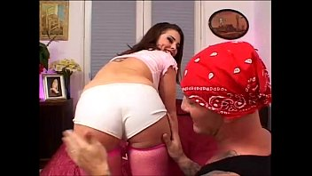 Dillon Day And Alberto Ray Gets Rimmed