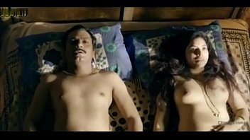 Scared games Rajshri Deshpande uncensored nude Scene