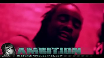 Wale - Bait (Warning Must Be 18yrs Or Older To View) - World Star Uncut