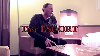 German gay escorts Der escort