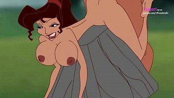Disney channel sucks Hercules riffsandskulls http://zo.ee/507se