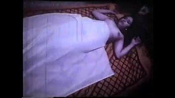 Reshma in full nude www.gandikahani.in Image