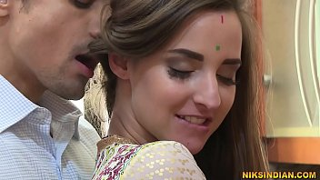 Wow desi cute couple very very hard sex