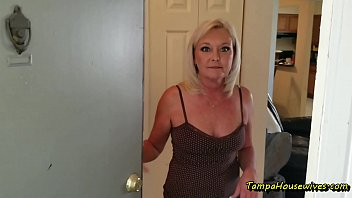 Horny Housewives Always Find What They Want