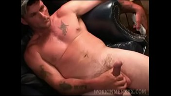 Canton gay mississippi - Homemade jerk off video