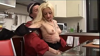 Just slut story wife The milf chronicles: dirty family stories vol. 30