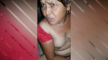 new gujarati aunty and boy sex 2020. xvideo7.net