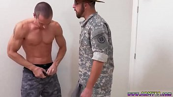 Gay naked soldier sex - Russian soldiers gay sex photos and men naked military exam man,