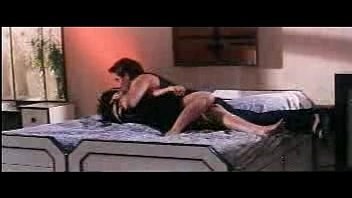 Hindi Movie best force scene (Zabardasti Sex)