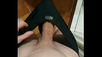 young argentinian with a huge cock