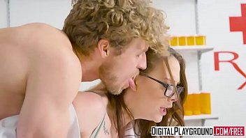 XXX Porn video - Dickhancement