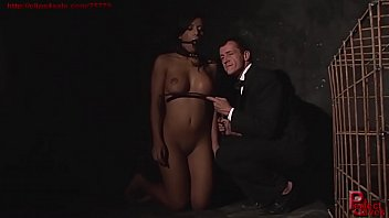 Slave Auction:story of the gorgeous slave from Egypt.