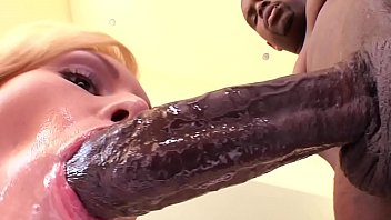 Bumps on underside of penis head Bangbros - sexy assistant jamey janes rides rico strongs big black dick
