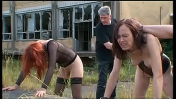 Slave ecards bondage Masters and sexual slaves fucked on a whim vol. 10