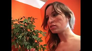 Adorable Amber Rayne gets her ass rocked hard