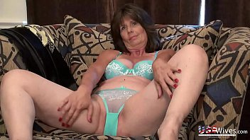 Mature mom pictures - Usawives sex toys solo pictures compilation
