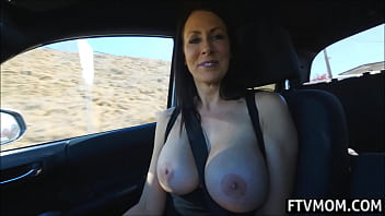 Big tits milf tits and ass