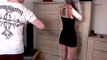 Spanked humiliated part 5 Clip 144rf faerie whip - mix - part 1/2 - sale: 6
