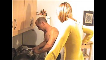 Enema punishment stories femdom The punishment part one