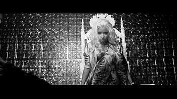 Nicki Minaj - Fuck My Ass 5 min