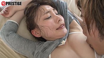 ABP-326 full version http://bit.ly/2o3tJOO