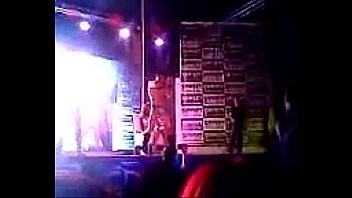 SEXO DISCOTHEQUE SUNSET ARICA CHILE I video antiguo baja calidad