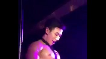 Asian gay bar nyc Japan gay stripper