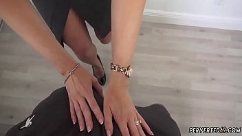 Making milf squirt Cory Chase in Revenge On Your Father