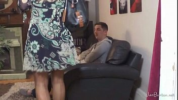 Two Milf and one Guy - 69VClub.Com