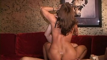 Nuru Massage Cumswapping Babes 99%