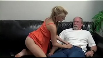 young feet vs old cock pt1- scarletporn.com