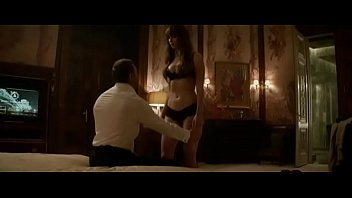 Jennifer Lawrence Hot Nude Sex Scene Compilation From Red Sparrow