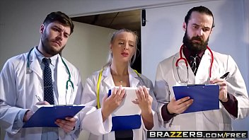 Brazzers - Sex pro adventures - (Amirah Adara, Danny D) - Amirahs Anal Orgasms - Trailer preview
