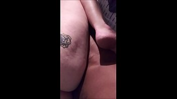more before work smashing, place full vids in my profile