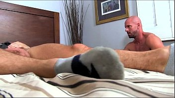 J gay lussac Gayroom hot for you