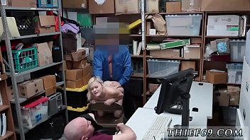 Cam girl hd blonde Suspect and accomplice were caught by LP cop after