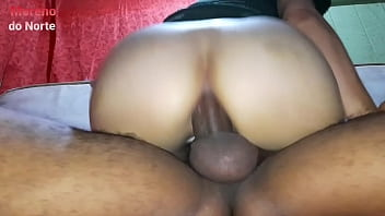 Hot sex with my friend Moreno do Norte's mom & kasadasapeka(watch the full video on RED)