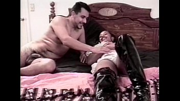 Free boots porn Lbo - just knockin boots 01 - scene 2